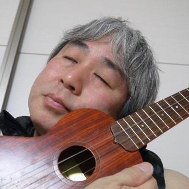 松本 吉生氏