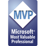 Microsoft MVP Award for Visual Studio ALM を受賞させていただきました