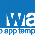 『Web Application Template(WAT)』勉強会でハッカソンしてきました – 2014/09/28(日)