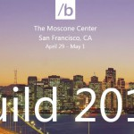 microsoft-build-2015