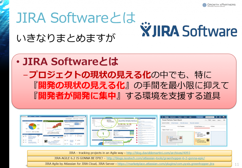 jirasoftware02