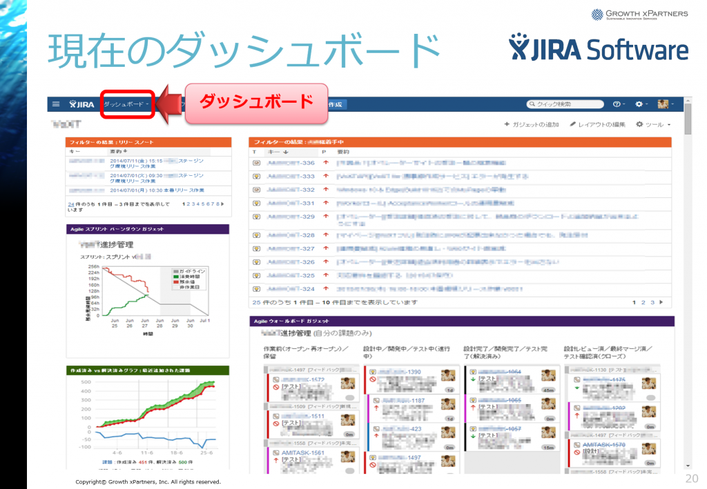 jirasoftware06