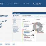 jirasoftware2015